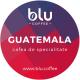 Guatemala Finca El Triunfo