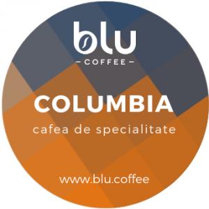 Columbia Finca Paysandu