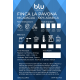 Rwanda Inzovu Blu Coffee