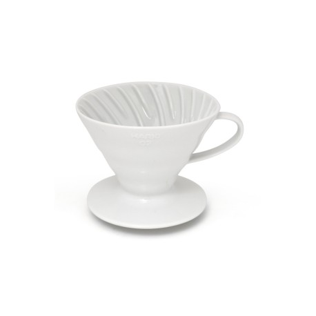 HARIO V60 ONE CUP CAFEOR 200ML