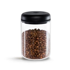 Pachet Fellow Atmos + Cafea de Specialitate Blu